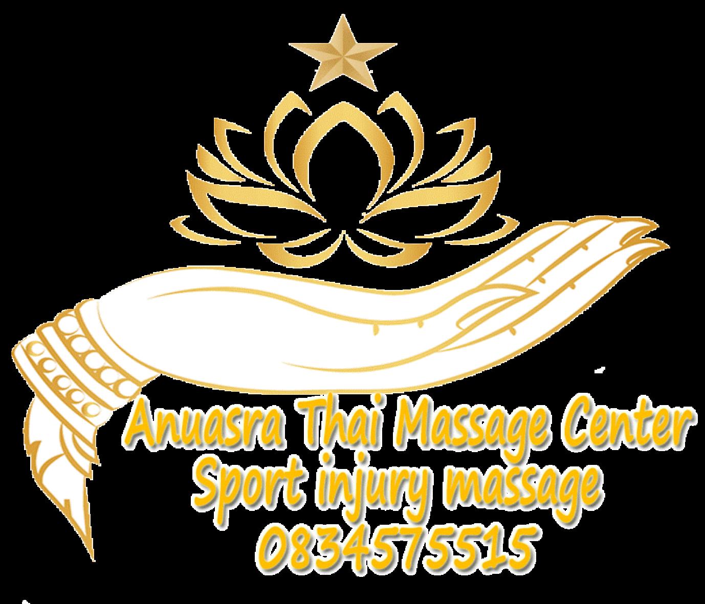 Anusara Thai Massage Therapy
